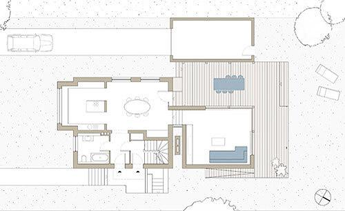 haus kljucar berlin. Black Bedroom Furniture Sets. Home Design Ideas